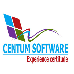 centum-300by300