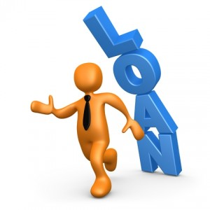loanservicing